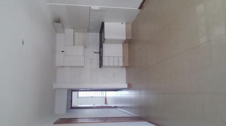 Front Park  -  1 Dormitorio  -  Pb Con Patio - Gge Opcional