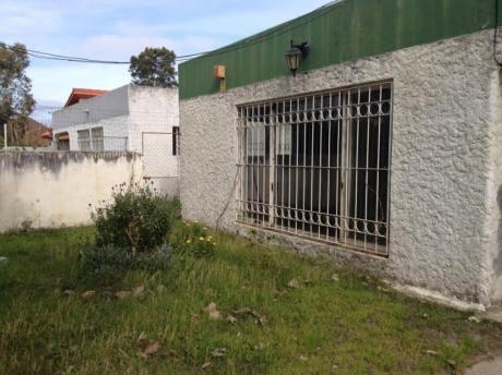 Id 10777 - Lagomar Cerca Rambla! 2 Dormitorios