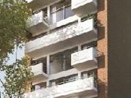 Venta Apartamento, 2 Dormitorios, Cochera A Estrenar, Tres Cruces