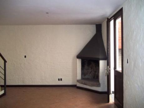 Excelentes Apartamentos A Estrenar !!