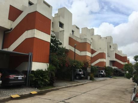 Departamento En Venta Condominio Ciudad Real
