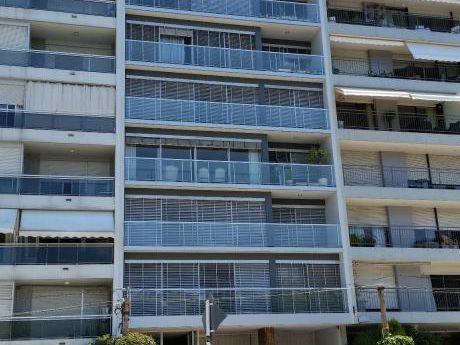 Venta Apartamento En Villa Biarritz Piso Alto Con Hermosa Vista
