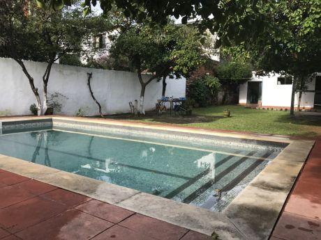 Vendo Hermosa Casa En Asunción !