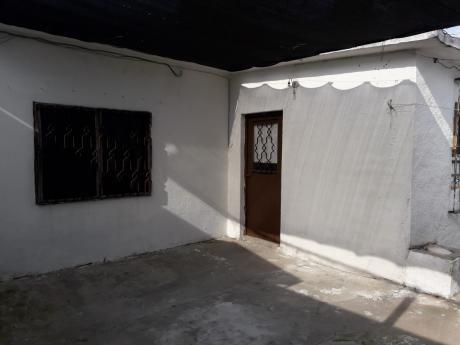 1 Dormitorio Paso Molino