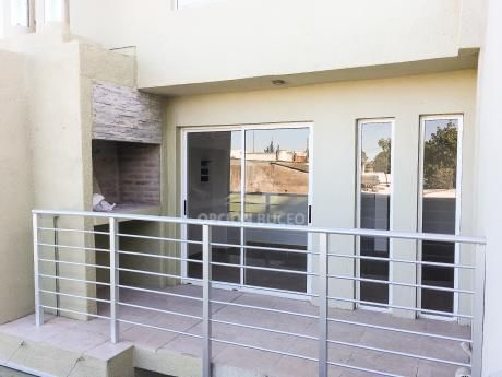 Apartamento En Venta En La Blanqueada Montevideo 2 Dormitorios