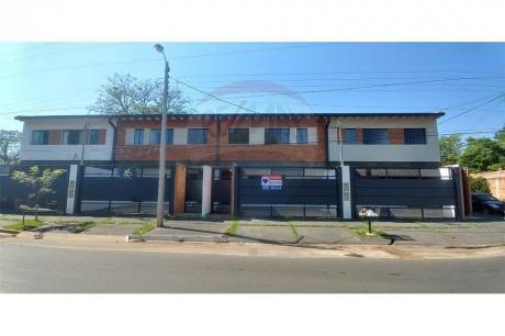 Duplex A Estrenar A Pasos Del Shopping Pinedo