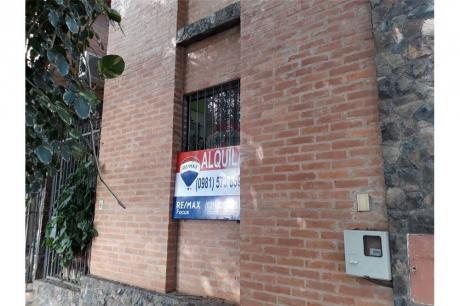 Oficina Con Baño En San Cristobal