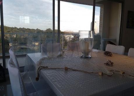 Kosak Pdel Este Mansa Penthouse Duplex Apart 3 Dorm + Serv Amenities