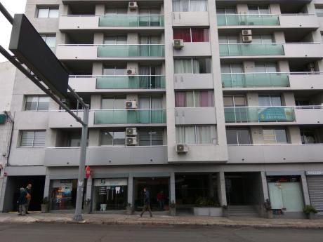 113753 - Locales Comerciales En Venta Con Renta En Tres Cruces