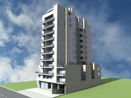 Departamentos De 1 Dormitorio En Preventa En Zona Sur,av Irala Desde 58630$us
