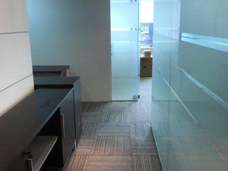 World Trade Center, Oficinas Premium