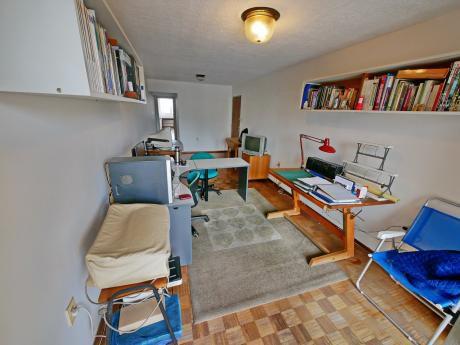 Apartamento Cordon