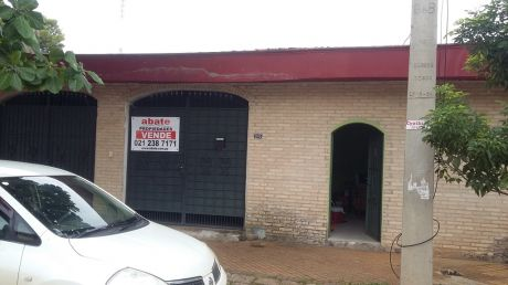 Tierra Inmobiliaria - Barrio Carmelitas, Excelente UbicaciÓn!