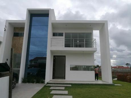 Casa En Urubo