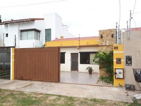 Casa En Venta - Zona Norte Cerca De La Ucebol