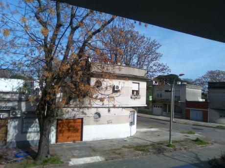 Apartamento En Manuel Correa