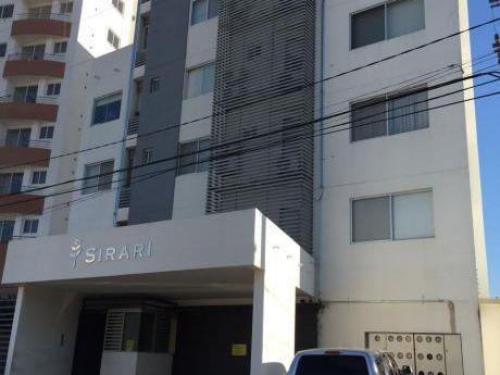 Departamento En Venta - Condominio Sirari