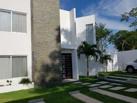 Casa En Venta Urubo Villa Bonita