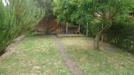 PróX. Orinoco Y A. Gallinal, Malvín, Montevideo