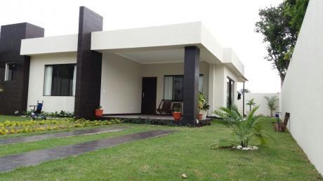 Casa En Venta Km 12