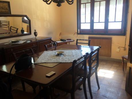 Ph Independiente Sin Gastos Comunes 2 Dormitorios