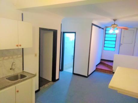 Oportunidad!! 2 Dormitorios!! Sin Gastos Comunes!!