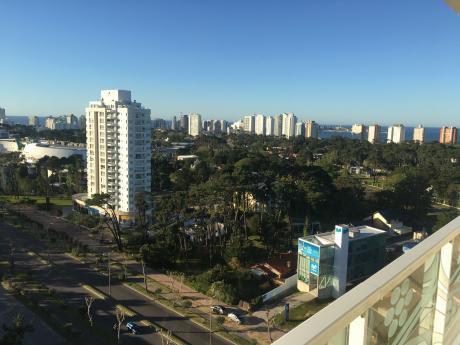 Venta Apartamentos Yoo Punta Del Este