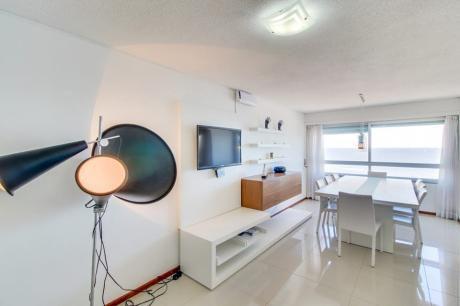 Radiante Apartamento Van Gogh 1304