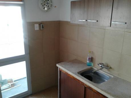 *** Reservado*** Alquiler Apartamento Euskal Erria 92