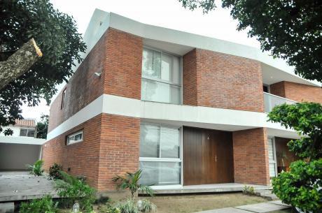 Condominio Alborada