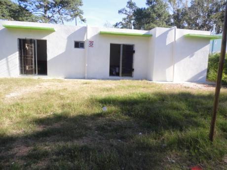 Venta Proyecto Turistico: 0e0ca534at En Pinares De Atlántida