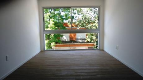 Venta De Apartamento De 3 Dormitorios En La Blanqueada - U101