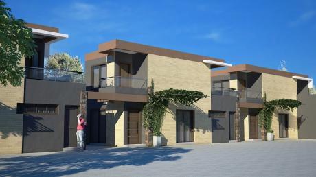 Duplex / San Isidro