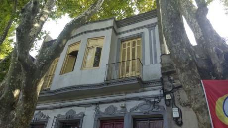 Casa De Altos