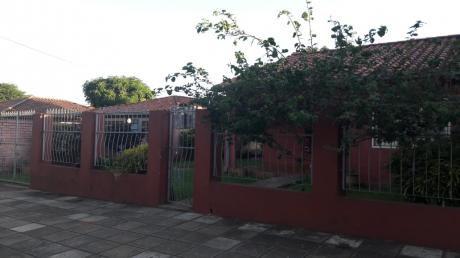 Casa Zona Barrio San Pablo Excelente Ubicación!!