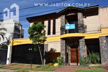 Duplex Zona Parque Seminario