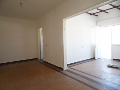 Amplio Apartamento 3 Dormitorios Ideal Estudiantes! Gran Oportunidad!!!