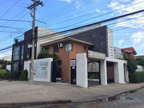Casa En Equipetrol