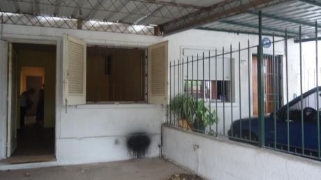 Casas En Venta En Unión