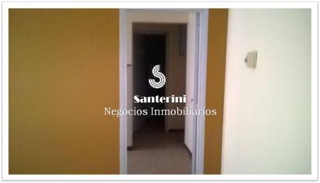 Apto Para Alquilar De 1 Dormitorio En Brazo Oriental!!