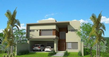 Hermosas Casa A Estrenar En El Corazon De Miraflores
