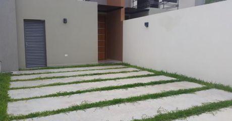 Hermosos Duplex A Estrenar Zona Molas Lopez