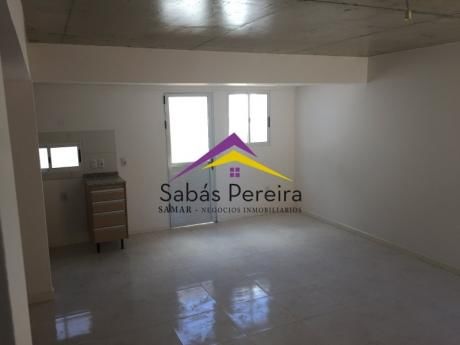 Apartamentos Para Alquiler En Alto De La Laguna