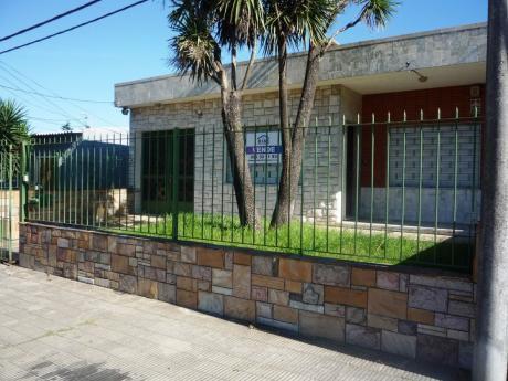 Atención Venta De Casa Padrón único 2 Dormitorios Garaje