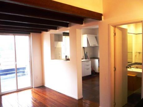 Apartamento A Estrenar 2 Dormitorios En Barrio Aguada!!!!!!!