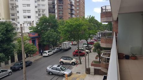 Venta Apto. Hector Miranda A Metros Shopping