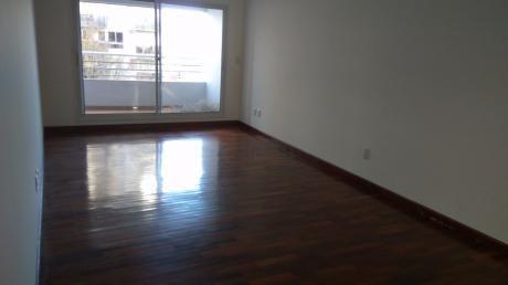Apartamento 3 Dormitorios, 2 Baños, Garaje, Pocitos