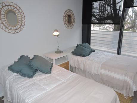 2 Dorm A Estrenar!! Alameda Prado
