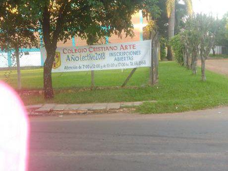 Alquilo Hermoso Duplex Atrás Del Borbón De La Confederación