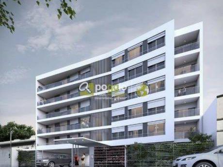Apartamentos En Venta - Met Parc